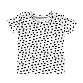 Dottie t-shirt