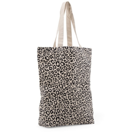 LEOPARD (MOM)BAG