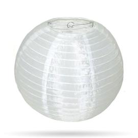 Lampion nylon 20 cm
