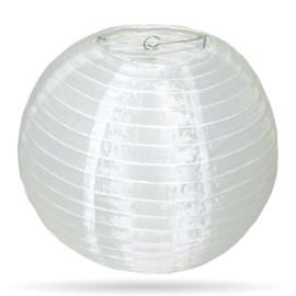 Lampion nylon 35 cm