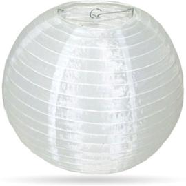 Lampion nylon 50 cm