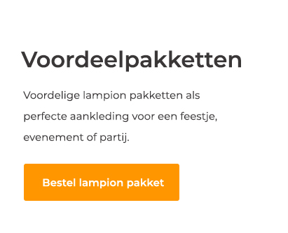 Wittelampionnen.nl - voordeelpakketten