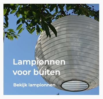 Wittelampionnen.nl - lampionnen voor buiten