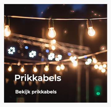 Wittelampionnen.nl - prikkabels