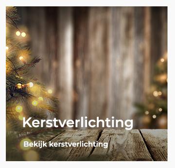 Wittelampionnen.nl - kerstverlichting