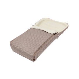 Sleeping Bag Taupe