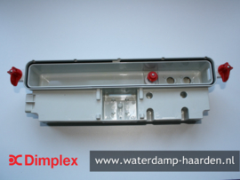 Faber Dimplex Sump mistmaker t.b.v. Opti-myst waterdamp haard.
