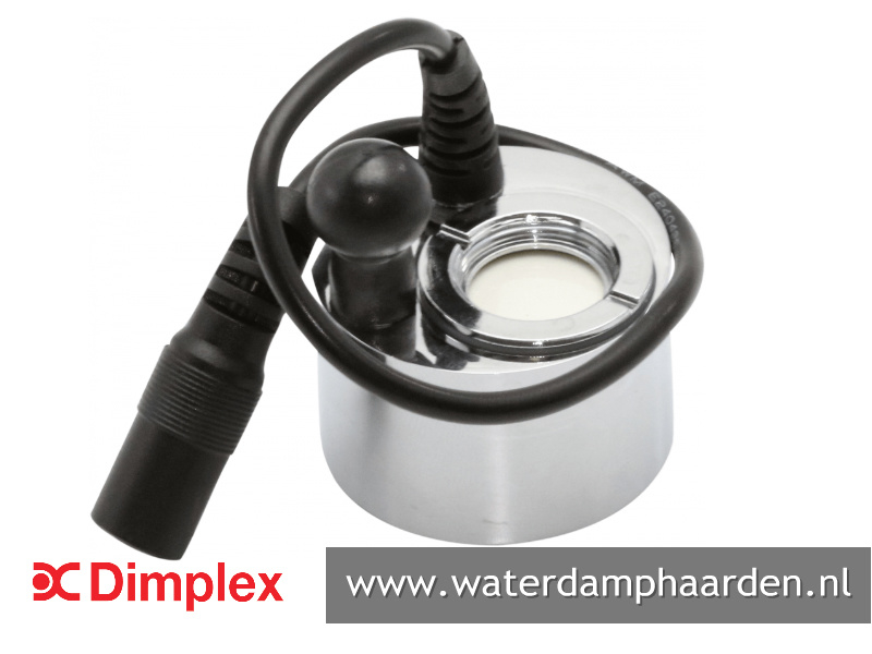 Faber Dimplex verdamper  mistmaker t.b.v. Opti-myst waterdamp haard.