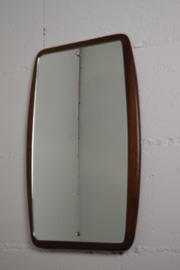 rechthoekige spiegel