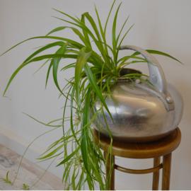 melktank/plantenbak