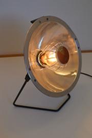 tafellamp o.b.v. kaloe straler