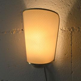 bedlampjes