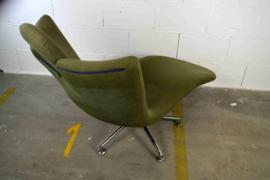"""chaise longue"""