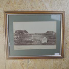 fotos 1920