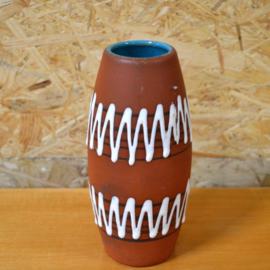 steenrode vaas