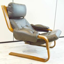 lekkere relax stoel