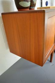 g plan fresco dressoir
