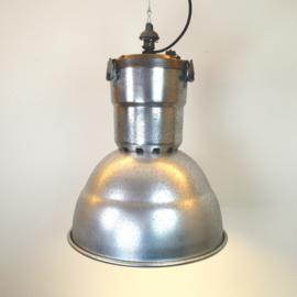 hanglamp alu