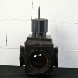 lamp sncf