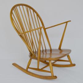 schommelstoel (ercol)