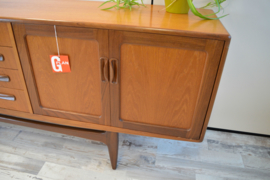 g plan fresco dressoir