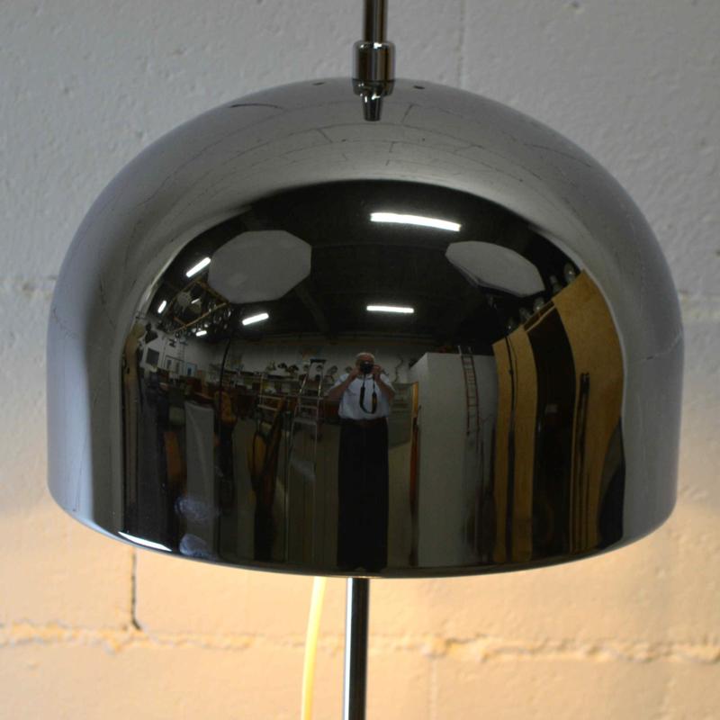 gepo staande lamp