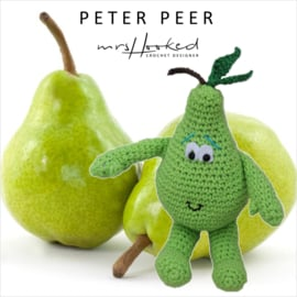 Peter Peer