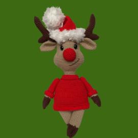 O Deer (PDF)
