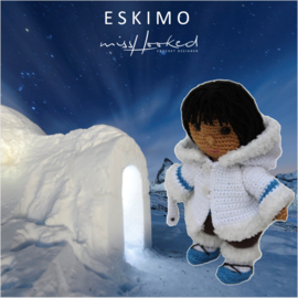 Eskimo (PDF)