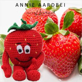 Annie aardbei