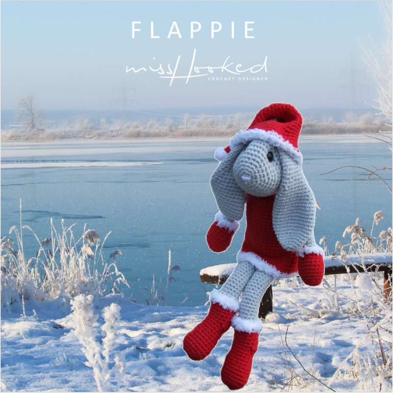 Flappie