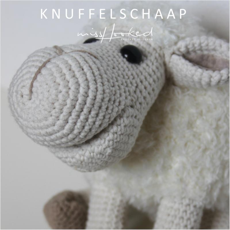 Knuffelschaap (PDF)