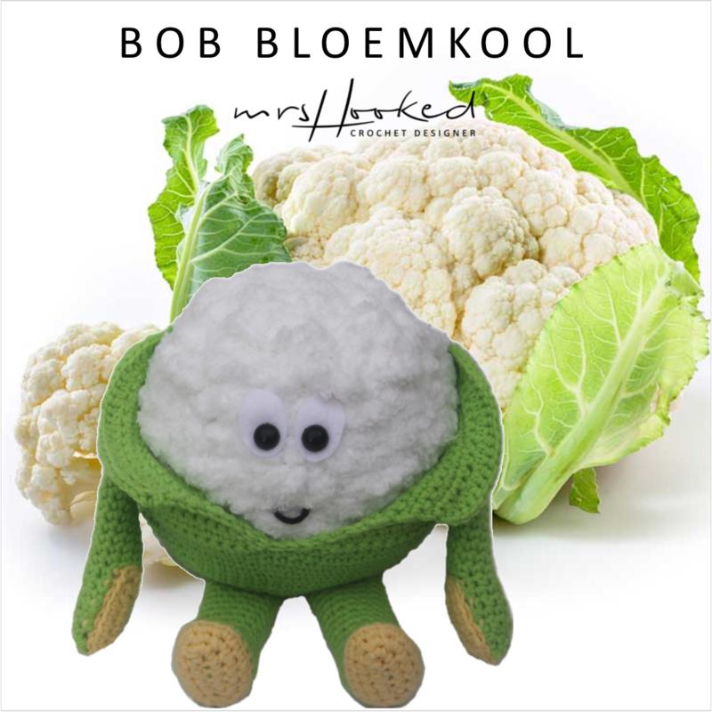 Bob Bloemkool