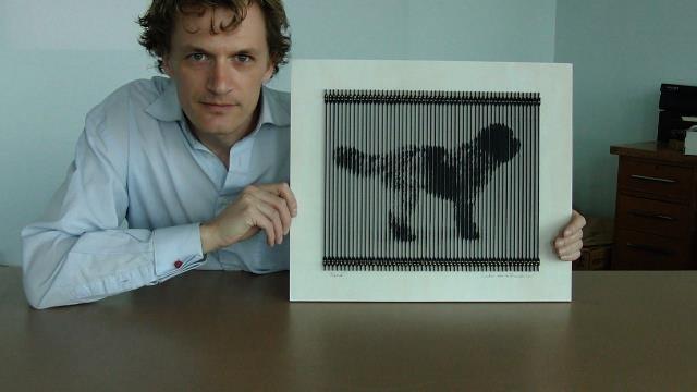 nr. 12 - De Hond - 2011