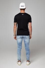 Essential V-shirt