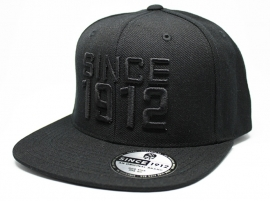 Snapback - SINCE1912