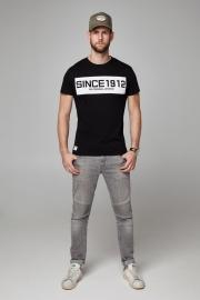 SINCE1912 T-shirt