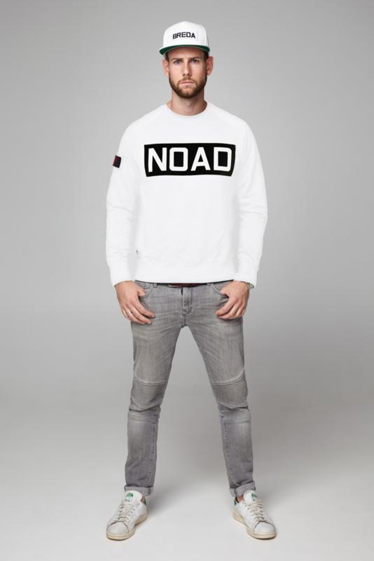 NOAD sweater