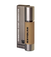 Shimmering event foundation 50ml