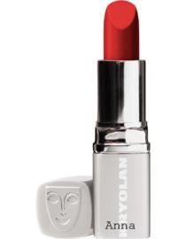 Lipstick Sheer