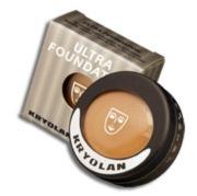 Ultra cream foundation 15ml