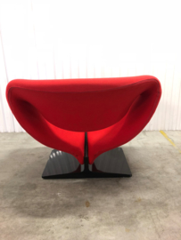 Prachtige Artifort Ribbon chair