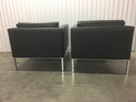 Artifort F905 fauteuil