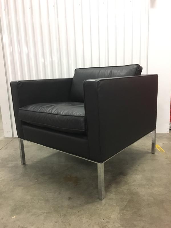 Artifort F905 fauteuil  Lian Ie