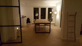Woonhuis te Hilversum