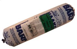 HAAKS®B.A.R.F Paard Dogfood 1000gr ( Alleen afhalen )