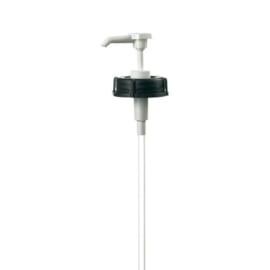 Doseerpomp (30 ml) DIN 51 voor 5000ml Jerrycan