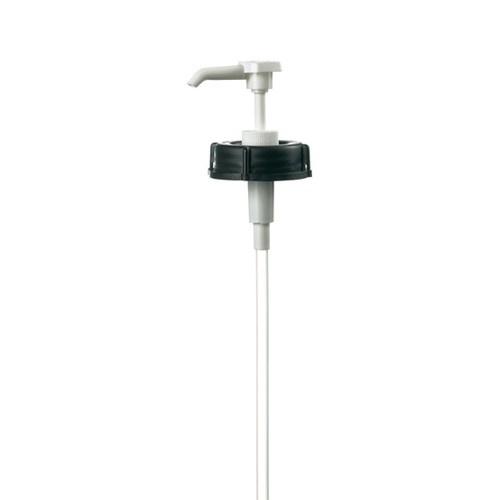 Pompe doseuse (30 ml) DIN 51 pour jerrycan 5000 ml