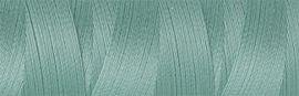 Venne katoen 34/2: 7-5005 Groen Turquoise