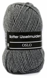 Botter IJsselmuiden - Oslo 006